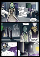 Shattered Realities - Ch.3 - Page 17 by Ink-Mug