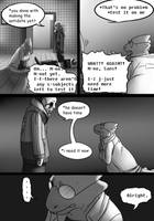 [Manictale Shorts] The Trade - Page 12 by Ink-Mug