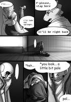 [Manictale Shorts] The Trade - Page 13 by Ink-Mug