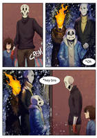 Page 13 by Ink-Mug