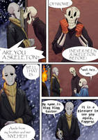 Shattered Realities - Ch.4 - Page 16 by Ink-Mug