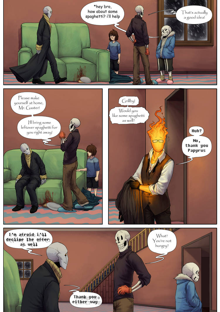 Page 19 by Ink-Mug