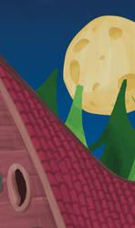 Moon by anowak