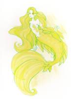 Sulfur by Namtia