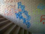 HrodWard by Hrod-Ward