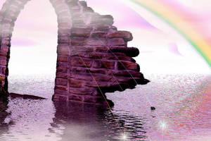 Fantasy by huriya