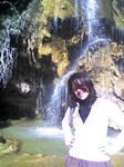 cascada by kumitawapa