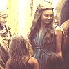 Margaery Tyrell by PoketJud