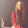 Cersei Lannister by PoketJud
