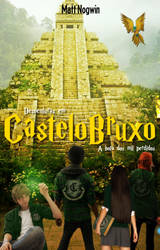 Castelobruxo by 98inalu-X