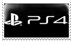 Ps4 Stamp :D by Playstation3plz