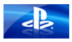 Playstation Stamp by Playstation3plz