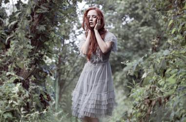 I by Freyja90