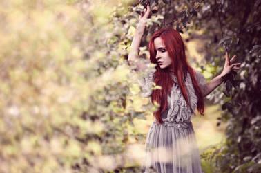 VI by Freyja90