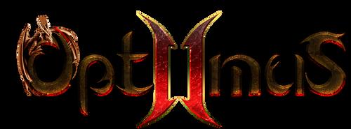 Metin2 Logo - V3 by marcbogdan97