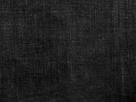 texture 083 by juuichimei