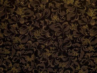 texture 100 by juuichimei