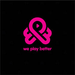 we play better by rndl