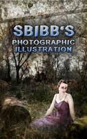 Portfolio - Album Cover by SBibb