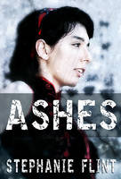 Ashes - Short Story Cover by SBibb