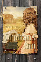 Orphans' Inn by SBibb
