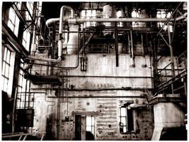 industrial by mutcho