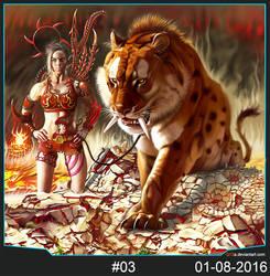 faqiu03 ziub 01 copy 1 Final by q12a