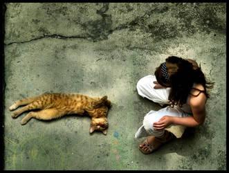 -friends- II. by Trifoto