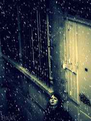 Psyche by Pyxiel