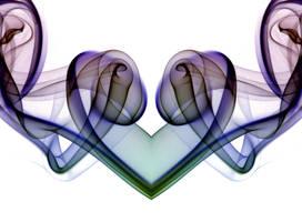 Heart by Matthias-Haker