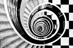 Checkmate by Matthias-Haker