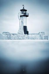 Frozen by Matthias-Haker