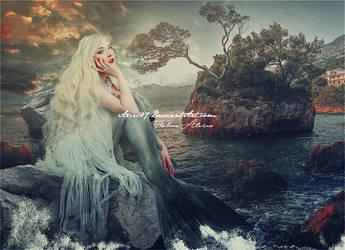 Rescue My Heart by Ariel87