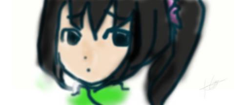 viet-chan by xXxkilljoyxXx