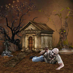 Spooky-night by zanthia5