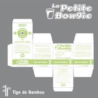 LaPetiteBougie by EkAdEsH