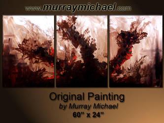 Inspiration moment by murrayjenkins