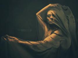 Encantar by JaimeIbarra
