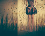 Amor Fati by JaimeIbarra