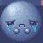 Sad by Krissi001