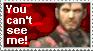 Brawl Stamp 39 by Frobie-Mangaka