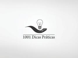 1001 Dicas Praticas by Bebecca