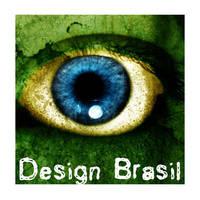 Design Brasil by Bebecca