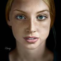Portrait 4 (DA) by Nalby1981