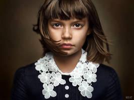 Portrait 6 (DA) by Nalby1981