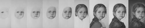 Art Process 1 by Nalby1981
