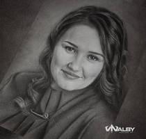 Portrait 7 (TA) by Nalby1981