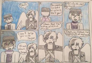 Replace Part 1 by PurpleGuytheKiller