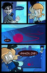 Prince of Spades - Saying You're Sorry pg 6 by MarionetteDolly