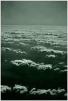 Heaven by Malleni